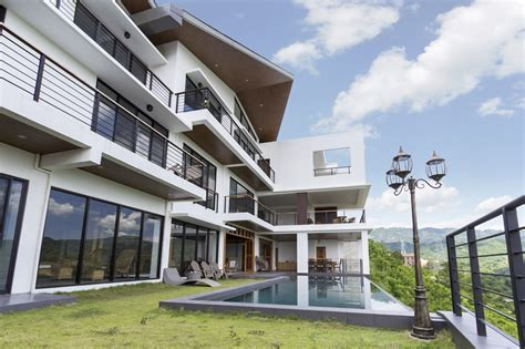 extravagant 5 bedroom house for sale in luisa cebu