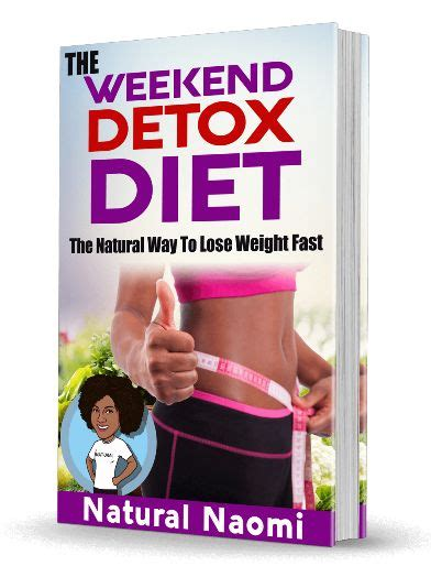 Whole Detox Diet Book by Weekend Detox Diet Book Pdf Free