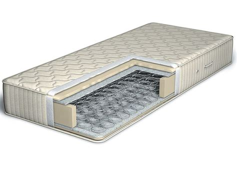 futon federkernmatratze roger ergoflex bonnell mattress available in