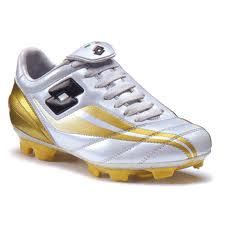 Sepatu Bola Lotto Zhero distributor sepatu sepatu bola lotto pth emas