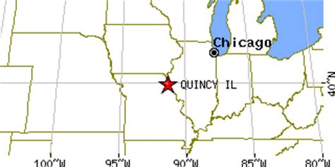 zip code map quincy il quincy illinois il population data races housing