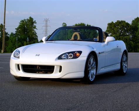 auto repair manual free download 2008 honda s2000 navigation system 1000 images about service manual on trx honda and products