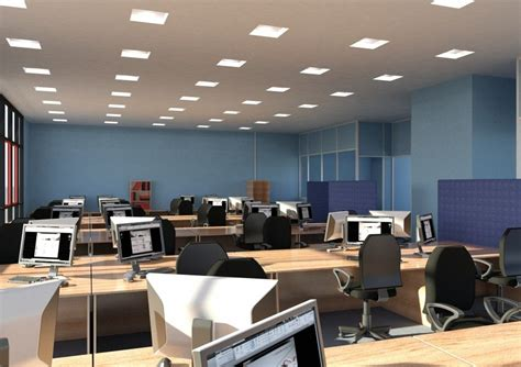 engineer office layout drafting and design office cad outsourcing cad services