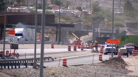 new year road closures new year new road closures beginning tuesday kfox