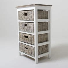 White Storage Cabinet With Baskets by White Storage Cabinet With Baskets Grey Storage Low Unit