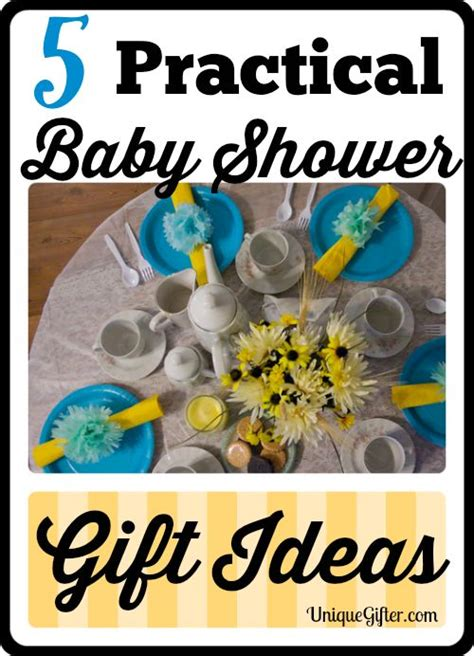unique practical gifts for mother s day simple recipes 69 best celebrations images on pinterest valentine ideas