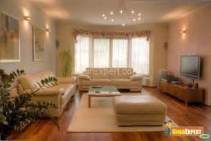 interior decoration ideas for drawing room drawing room