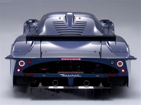 maserati mc 12 maserati mc12 picture 35376 maserati photo gallery