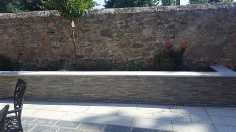 cladding for garden walls cladding walls wall cladding