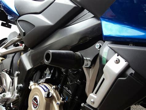 Turbular Slider Pulsar 200ns 1 16 best images about slider para motos en motosxtreme