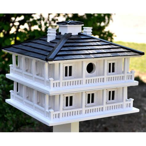 large bird houses large bird house designs birdcage design ideas