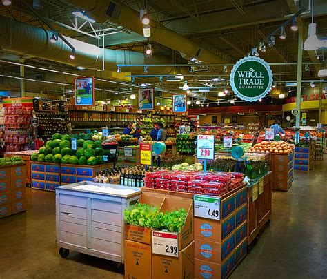 tlatet convenience stores and supermarkets are you making these grocery store mistakes neily on