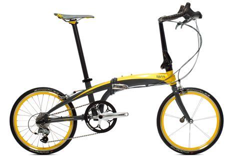 Sepeda Simple Bicycle tern folding bikes from myr1 860 onwards baikbike