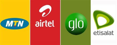 How To Borrow Credit From Etisalat Codes Steps To Borrow Airtime Credits On Mtn Glo Airtel Etisalat Nigeria Naija Tech