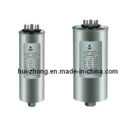 china power capacitor or reactive power compensation capacitors china power capacitor power
