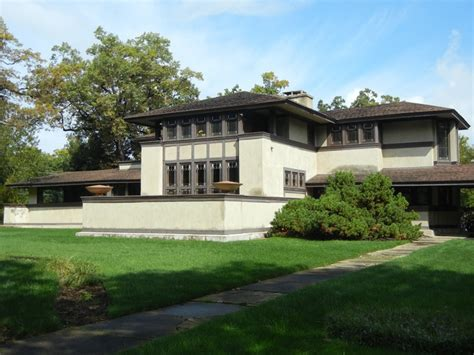 frank lloyd wright prairie house 108 best frank lloyd wright images on pinterest frank