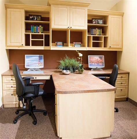 home office storage solutions closets