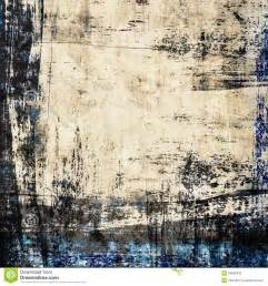 grunge collage paper background royalty free stock photos