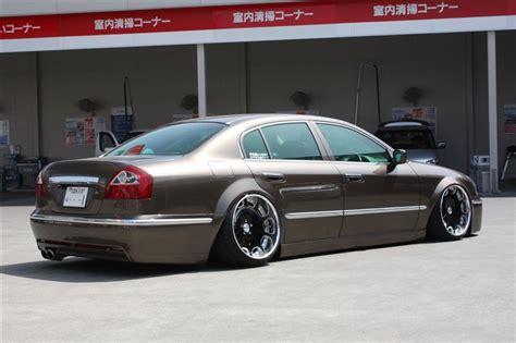 nissan cima f50 vip cars nissan cima f50