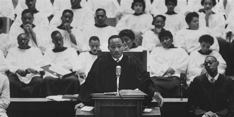 be a king dr martin luther king jr ã s and you books 7 ways to be sure you are a martin luther king jr of