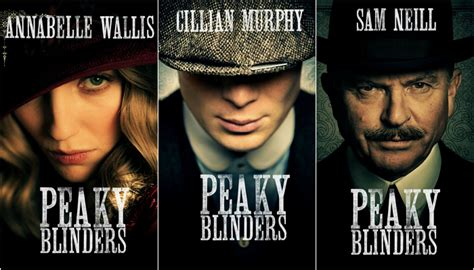 theme music to peaky blinders pinky blinders soundtrack myideasbedroom com