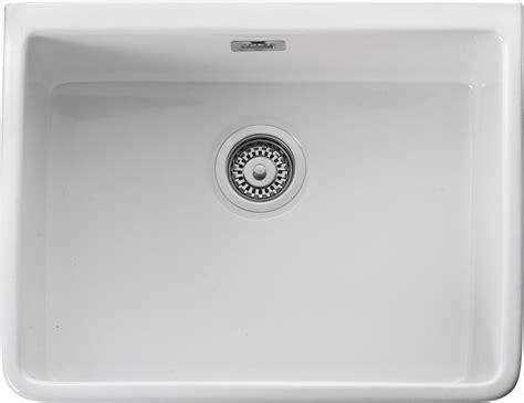 leisure belfast kitchen sink cbl595wh 1 bowl white leisure belfast cbl595wh single bowl sink h 228 fele uk ltd