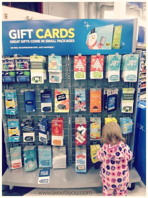 We Buy Gift Cards - cool tech gifts for kids onebuyforall sweet lil you