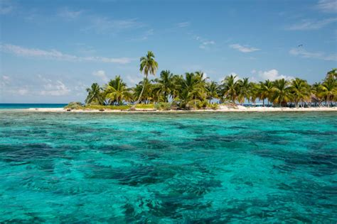 Belize Sweepstakes Travel Channel - the beauty of belize belize destination guide central america travel channel