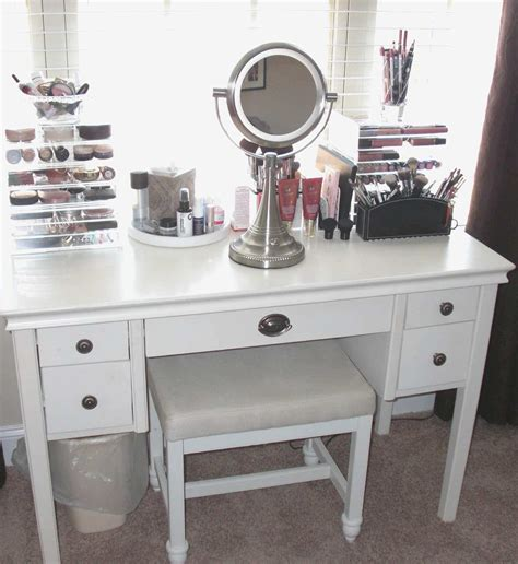 bedroom lovely simple bedroom vanity set vanity with bedroom vanity sets with lighted mirror lovely lighted