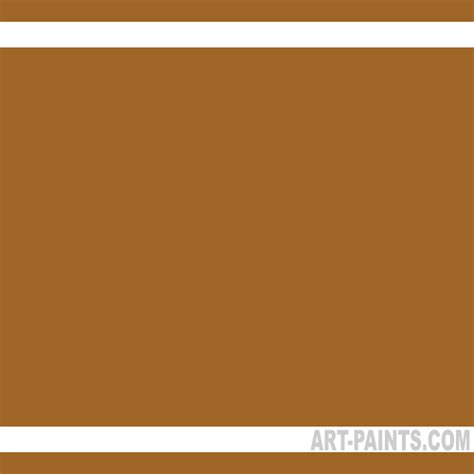 shades of brown paint light brown colors tattoo ink paints inlbr1 light