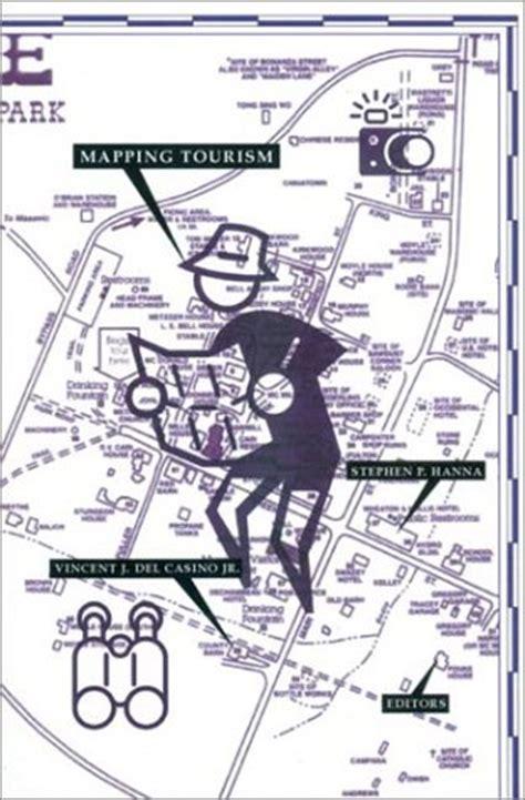 map of oregon casinos map of oregon casinos oregon casinos