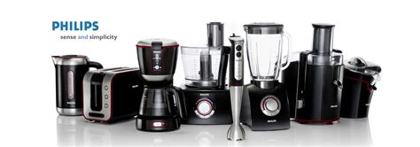 philips kitchen appliances home k3 stores