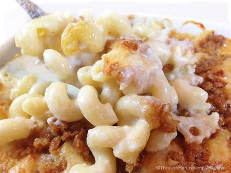 ina garten macaroni and cheese homemade macaroni and cheese recipe with gruyere