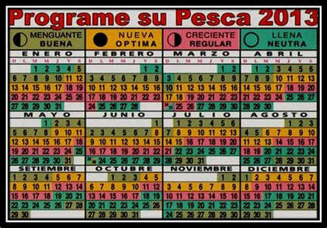 Calendario Lunar 2013 301 Moved Permanently