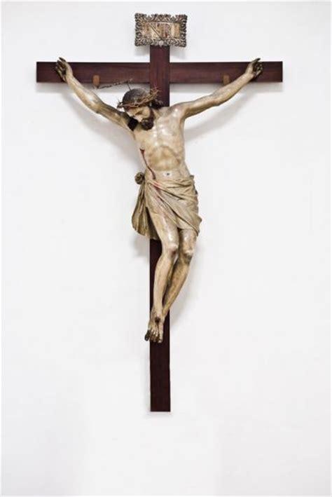 imagenes catolicas de jesus crucificado santas llagas de jes 250 s