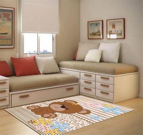 tappeto cameretta bambina tappeto cameretta bambino orsetto 120x180cm cameretta