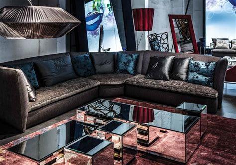 erba italia divani divano angolare albachiara erba italia
