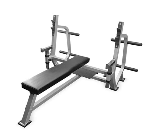 fitness gear olympic bench valor fitness exercise equipment olympic weight bench with
