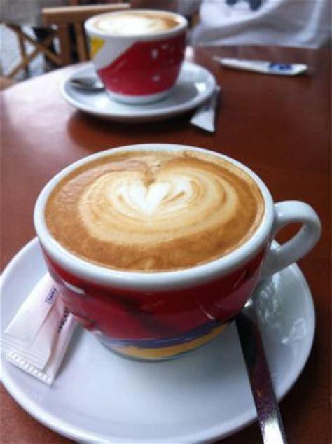 cafe italiano alberta opiniones sobre restaurantes