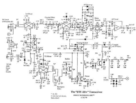 ansi wiring diagram symbols engine diagram and wiring
