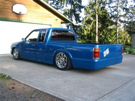 1990 mazda b2200 specs bluemazda 1990 mazda b series cab plus specs photos