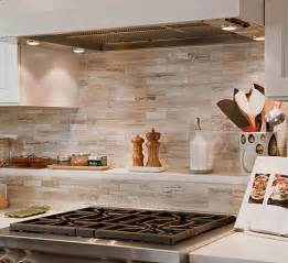Trends In Kitchen Backsplashes by Kitchen Backsplash Trends 2016 Homes For Sale In Newnan