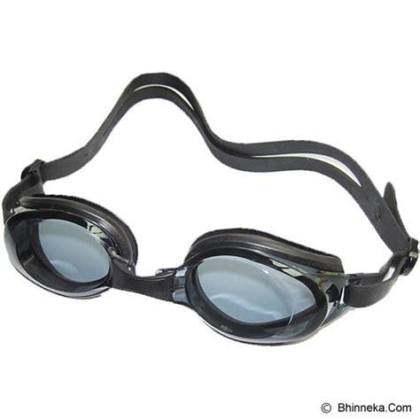 Harga Kacamata Renang Merk Swans jual swans kacamata renang sw 38 murah bhinneka