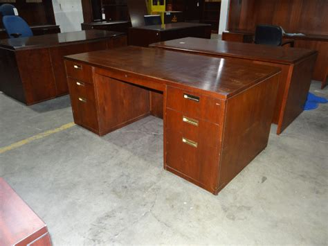 used office furniture warehouse image for used office