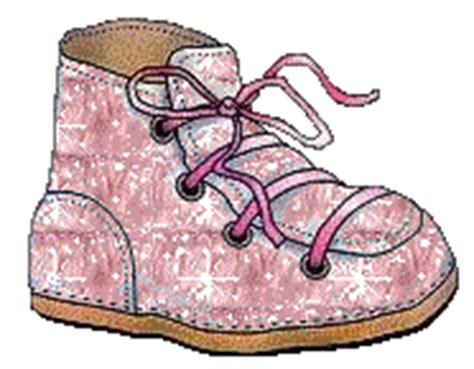 imagenes animadas zapatos im 225 genes animadas de zapatos gifs de vestuario gt zapatos