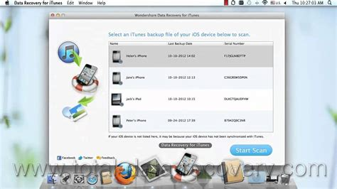 youtube tutorial iphone 5c how to recover notes from iphone 5s 5c 5 backup on mac