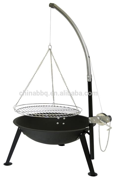cfire swing grill what is the chain on a bbq grill for best chain 2018