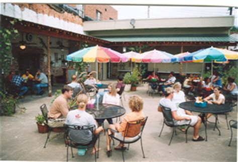 Office Depot Hours Ruston La Ruston La Courtyard Dining At Downtown Ruston