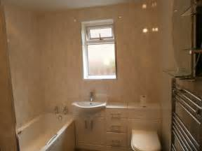 Rustic Country Bathroom Decor » Home Design 2017