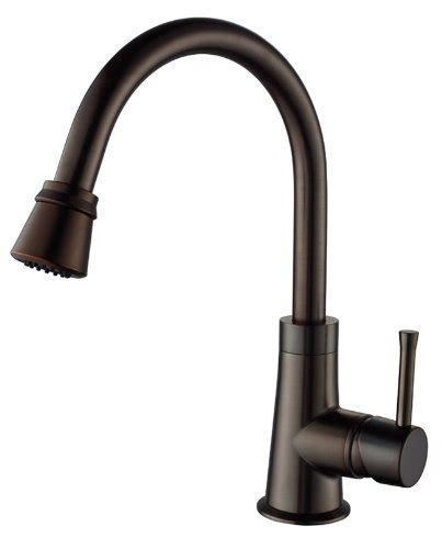 cheap kitchen faucets kitchen colored pull out kitchen cheap pull down kitchen faucet kraus kpf 2220orb single